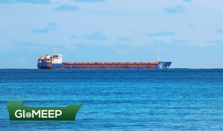 New guides to implementing IMO's ship efficiency regulations rolled out at GloMEEP training