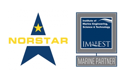 IMarEST partners with Norstar Shipmanagement and Norstar Crew Management
