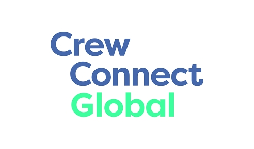 IMarEST to offer insight on recruitment and retention in the shipping industry at CrewConnect Global