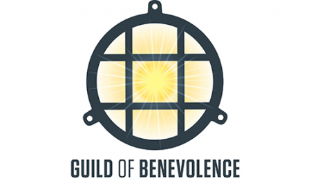 Nominations now open for Guild of Benevolence Trustees