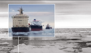 Report available: Safety & Sustainability of Shipping and Offshore Activities in the Arctic