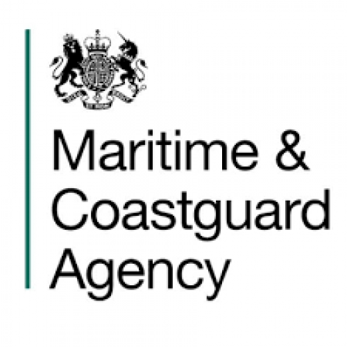 Examiner of Engineers — Maritime and Coastguard Agency