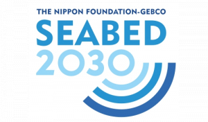Seeking your views on the value of seabed mapping