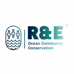 R&E Ocean Community Conservation Foundation▒