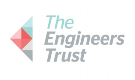 Applications open for £5000 prize for engineering innovation that benefits the environment