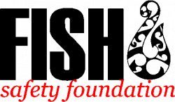 FISH Safety Foundation▒