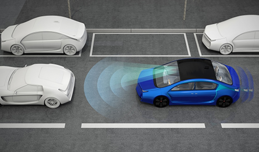 IMarEST submission on autonomous vehicles published: Lords Select Committee on Science and Technology