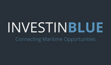 IMarEST President and other leading figures to support Investinblue - line-up announced
