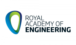 Survey on the role of engineers responding to COVID-19 - Royal Academy of Engineering