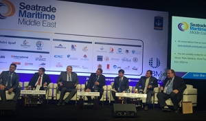 UAE Branch & Seatrade host succesful technical forum
