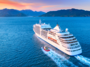 How Project Hygiea plans to save cruise sector from COVID-19