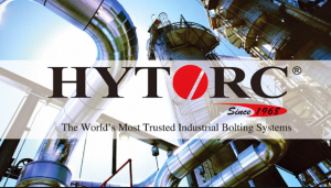 Lecture - 28th March 2019 - Hydraulic Bolting Systems