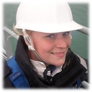 World Maritime Day - Empowering Women in the Maritime Community
