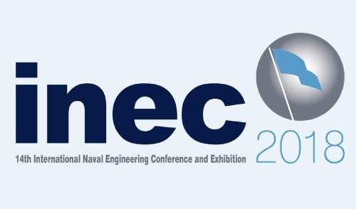 IMarEST's International Naval Engineering Conference moves to Autumn 2018