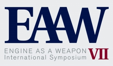 EAAW VII set for success